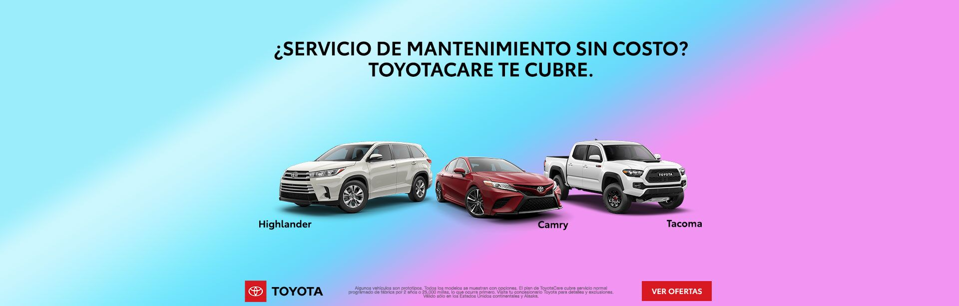 2019 April NYR Spanish ToyotaCare