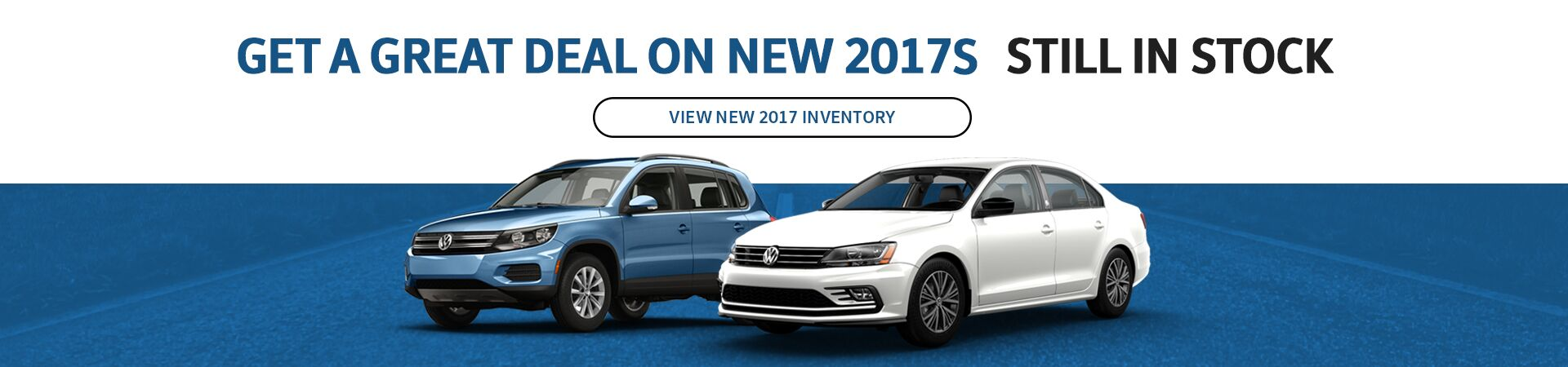 Great 2017 Deals!