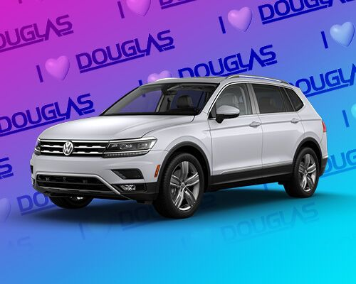 Volkswagen Lease Deals & Incentives Summit NJ | Livingston