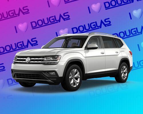 Volkswagen Lease Deals >> Volkswagen Lease Deals Incentives Summit Nj Livingston