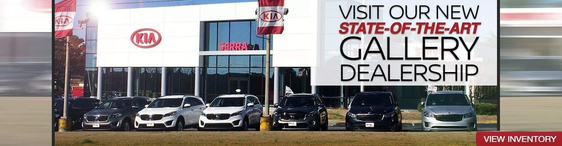 s jr in dealers jersey cars sansone nj new used kia car automall nissan