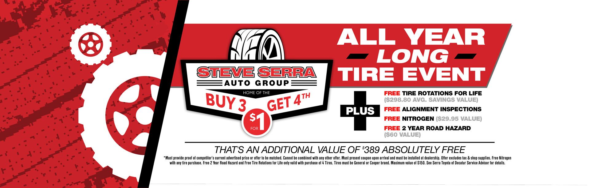 Al Serra Used >> Toyota Dealership Decatur Al Used Cars Serra Toyota Of Decatur