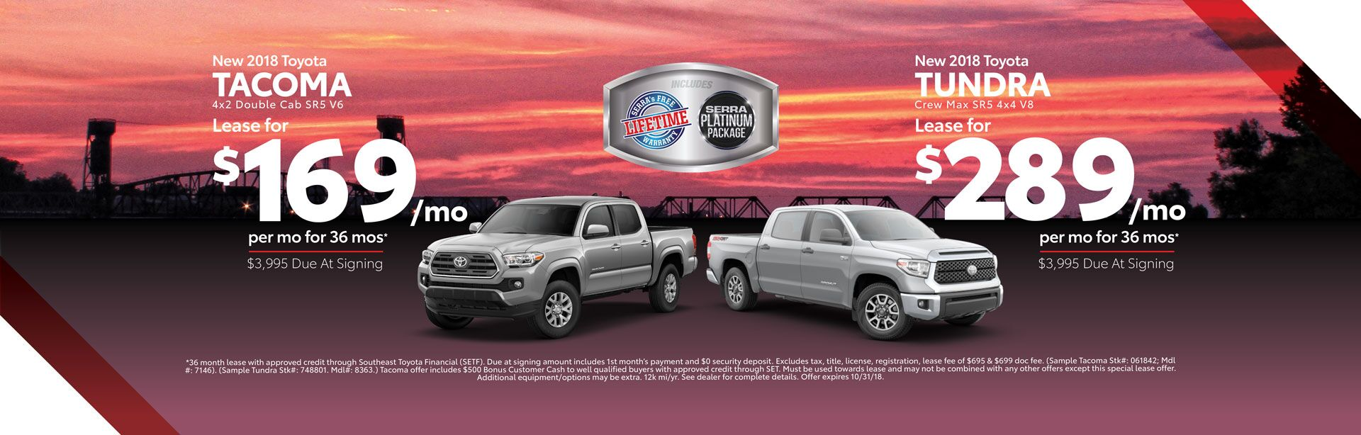 Toyota Dealership Decatur AL | Used Cars Serra Toyota Of Decatur