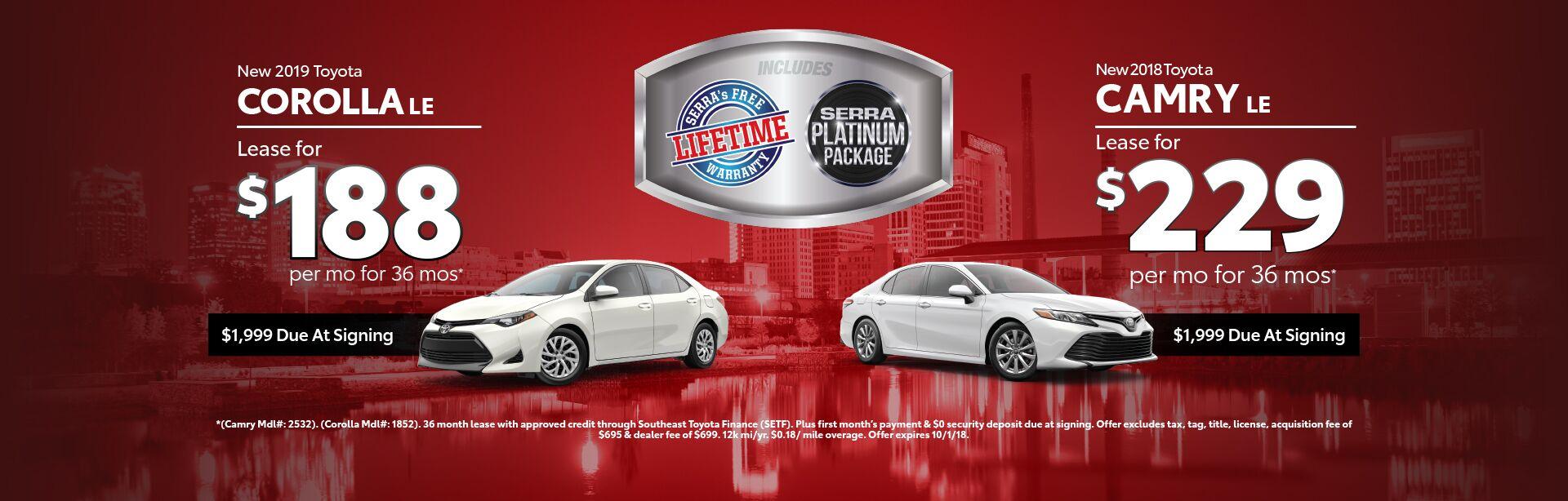Toyota dealership birmingham al used cars serra toyota solutioingenieria Images