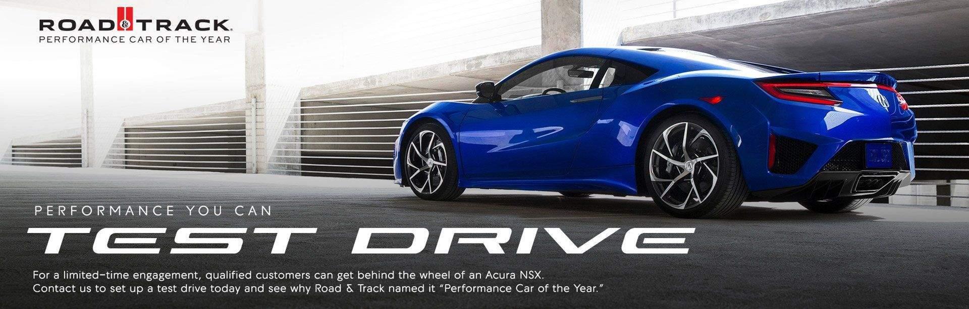 Radley Acura New Used Acura Dealer Serving Fairfax Arlington - Acura dealership in richmond va