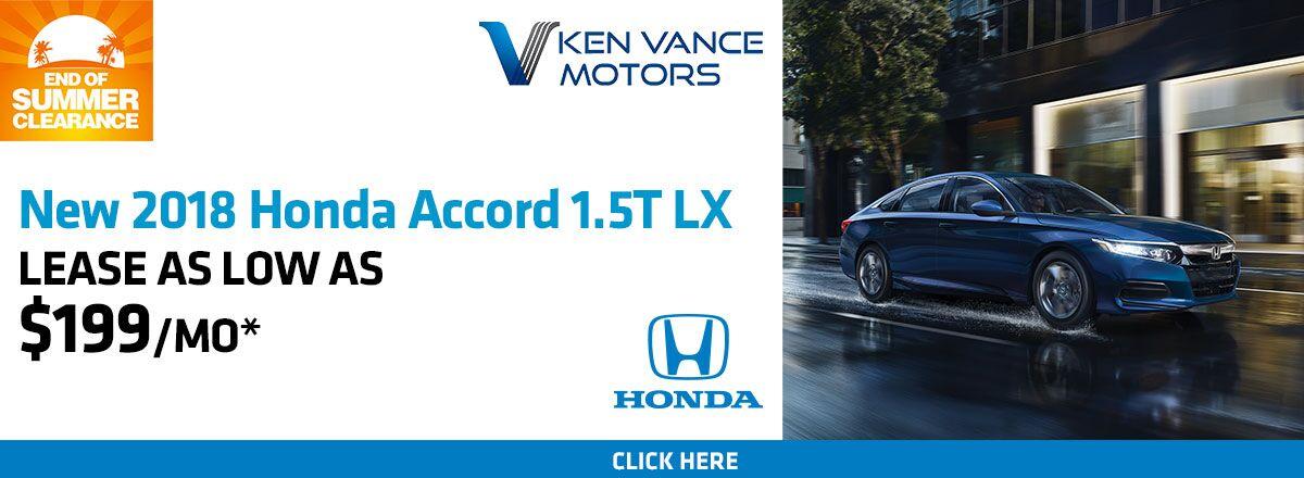 Audi hyundai vw honda dealer in eau claire ken vance motors accord solutioingenieria Choice Image