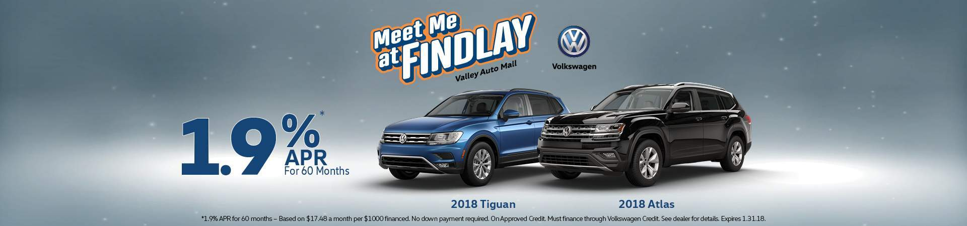 jan atlas tiguan 1.9%