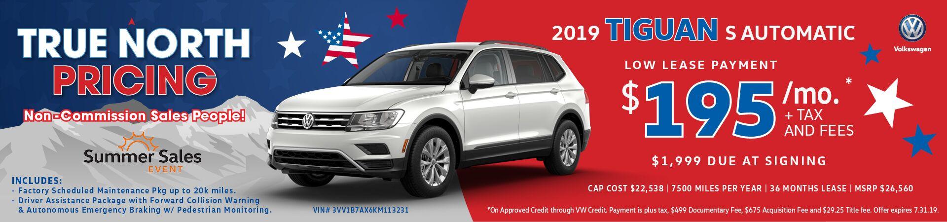 Las Vegas Used Cars >> Findlay North Volkswagen Volkswagen Dealership Las Vegas Nv Used Cars