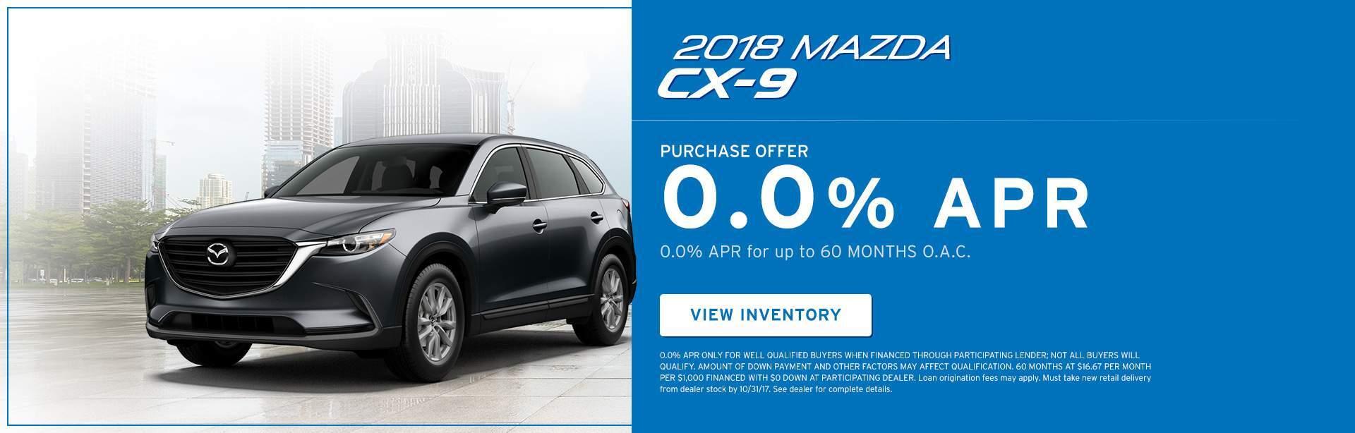 100 Mazda Car Dealership Norton Center Salutes