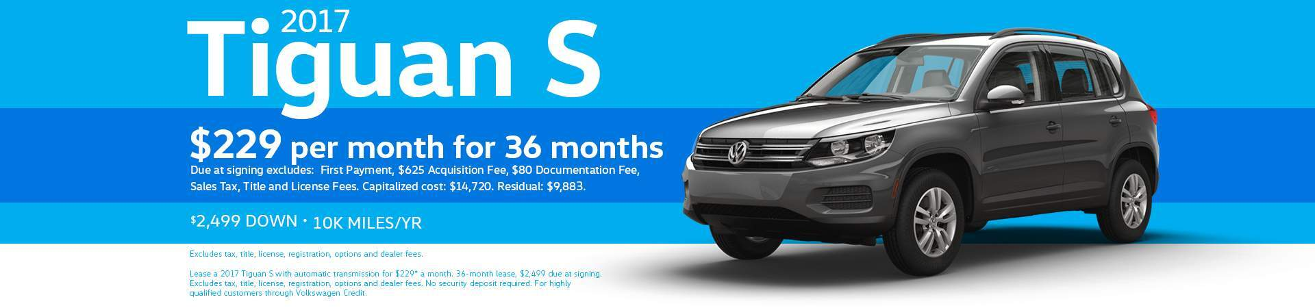 Inland Empire VW Dealership in Corona Serving Moreno Valley