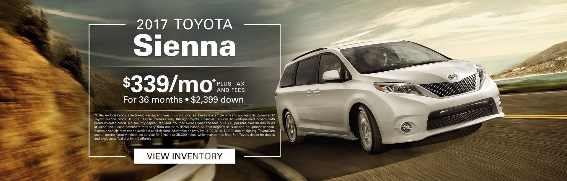 100 Shore Toyota New Toyota Dealership New U0026