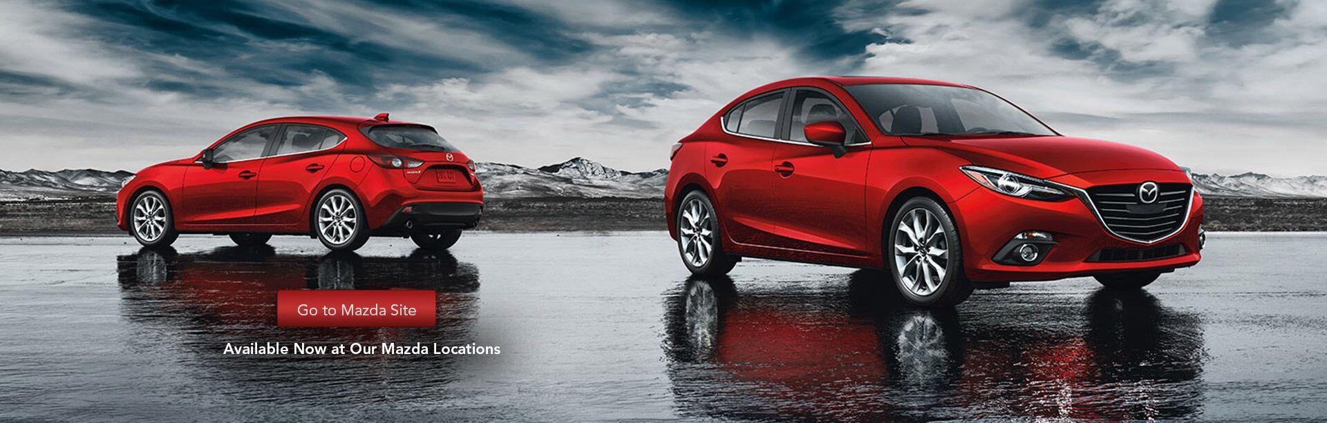 Cardinale Automotive Group Seaside CA | GMC Hyundai Mazda Nissan Toyota Volkswagen Dealers | GMC ...