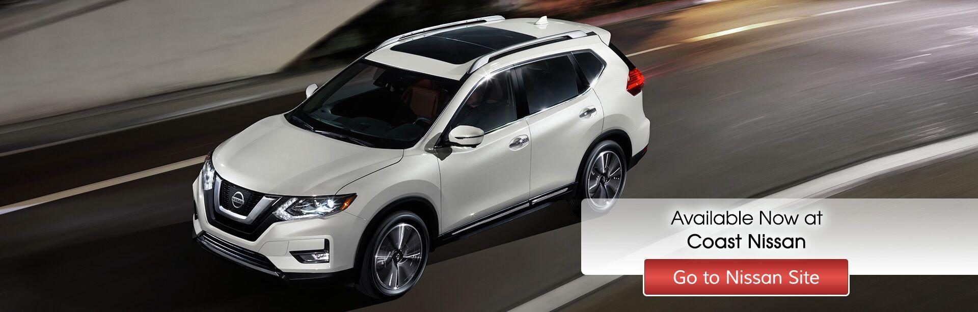 Volkswagen San Luis Obispo >> Cardinale Automotive Group Seaside CA | GMC Hyundai Mazda Nissan Toyota Volkswagen Dealers | GMC ...