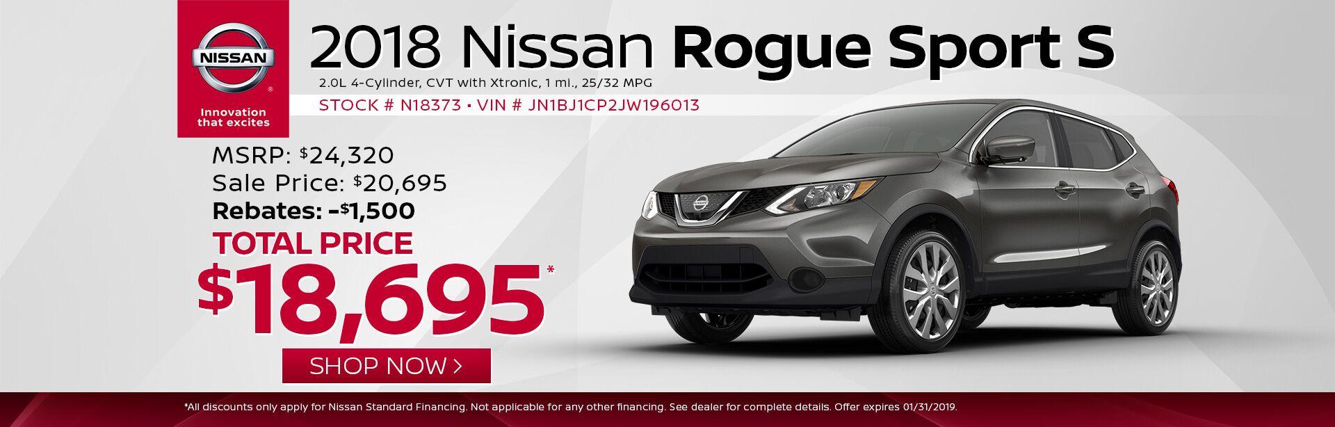 Nissan Dealerships Slo >> Nissan Dealership San Luis Obispo Ca Used Cars Coast Nissan