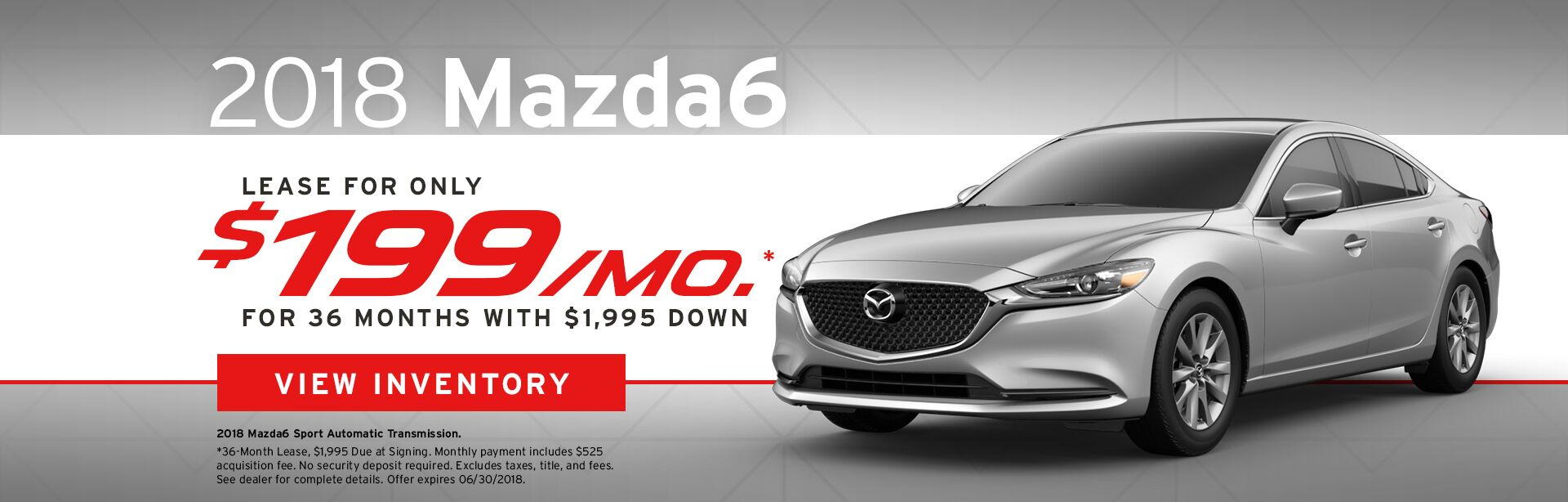md fitzgerald annapolis dealer cars locations used dealership mazda in