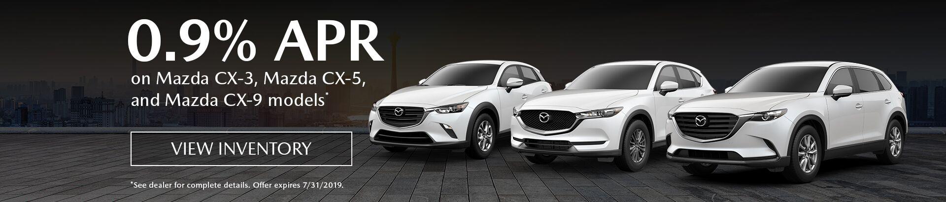 Mazda Dealership Near Me >> Cardinaleway A Mazda Dealer In Las Vegas Serving Henderson