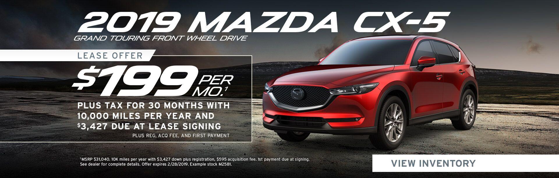 Corona California Mazda Dealership Cardinaleway Mazda Corona