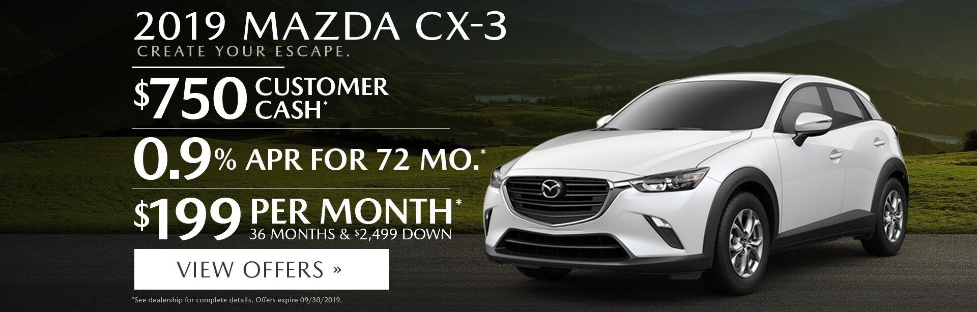 Used Car Dealerships In Mesa Az >> Mazda Dealer In Mesa Serving Chandler Tempe And Scottsdale