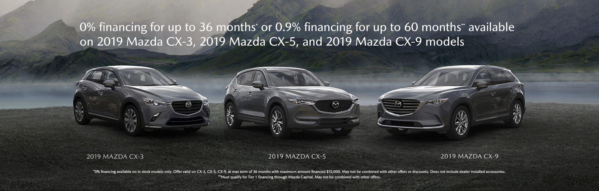 Mazda Dealership Corona Ca Used Cars Cardinaleway Mazda Corona