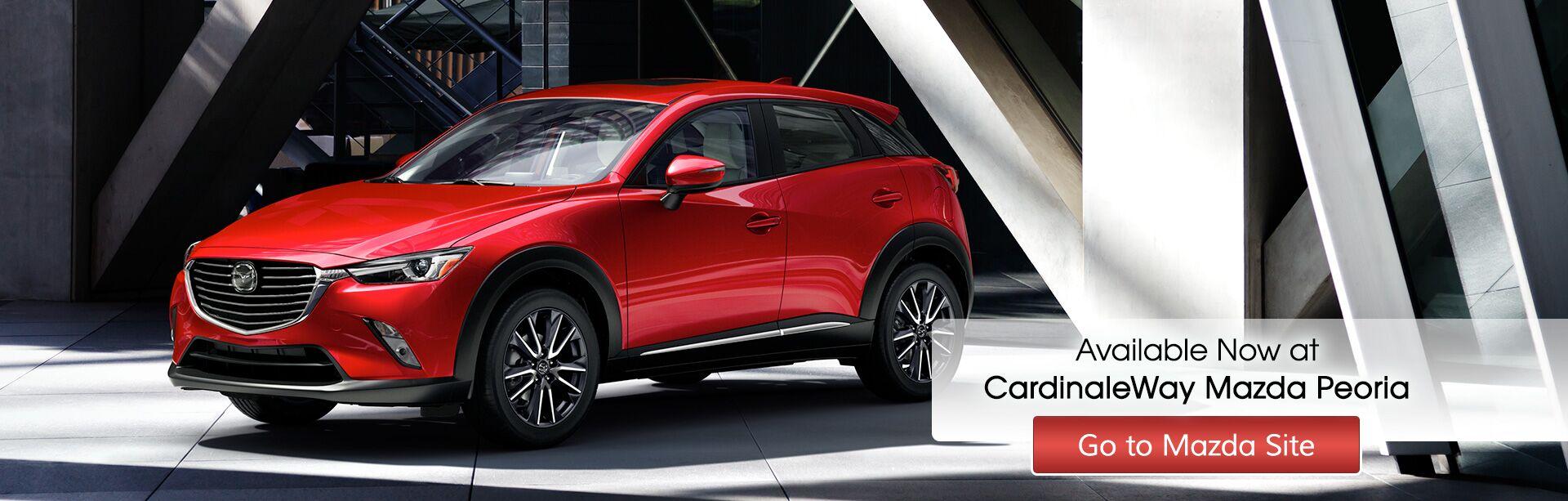 Cardinaleway Mazda Peoria >> Cardinale Automotive Group Seaside CA | GMC Hyundai Mazda Nissan Toyota Volkswagen Dealers | GMC ...