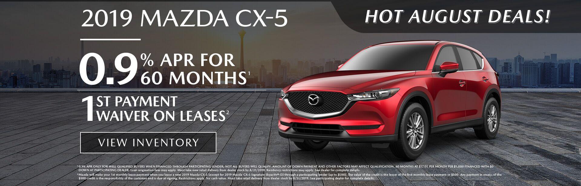 Mazda Dealer In Peoria Near Phoenix Serving Scottsdale And Scottsdale