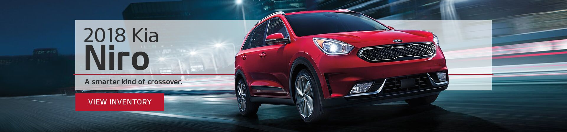 near incentives finance dealers sale lakeville lease htm kia exterior gallery and mn optima for new