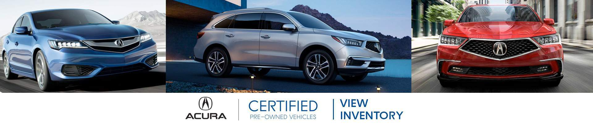 best sh technology owned preowned package of pre with awd acura mdx certified