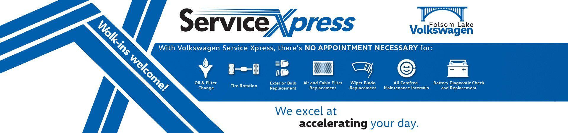 it volkswagen service june we specials wefixit repair tempe fix scottsdale off coupons print percent auto