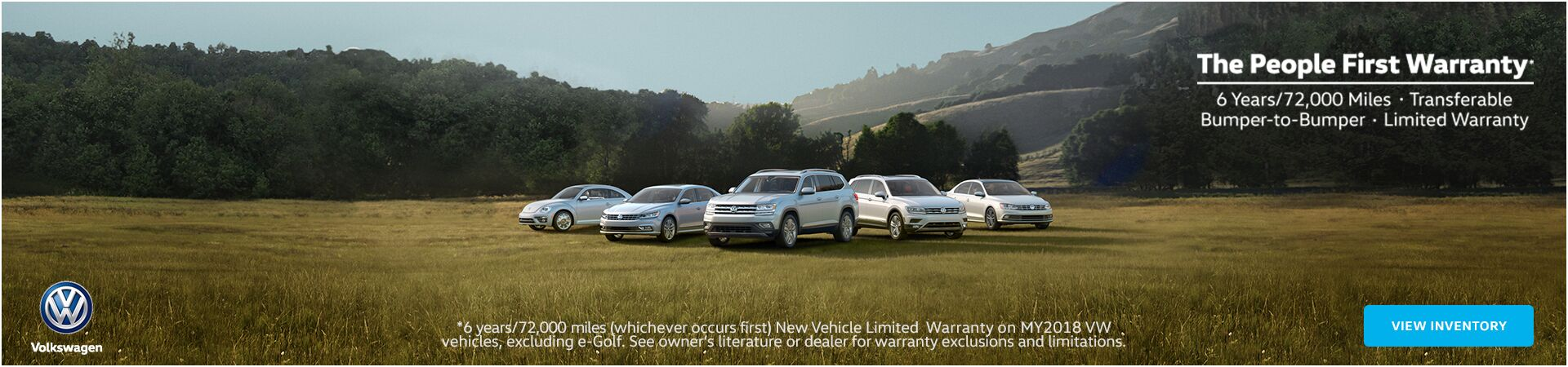 ri island people dealers volvo peoples s warranty the providence volkswagen first rhode in vw scott dealer