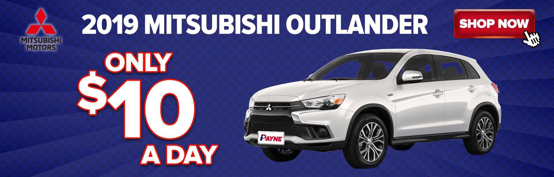 Volkswagen Mitsubishi Dealership Mission TX Used Cars Payne