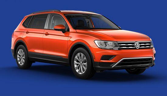 Volkswagen Lease Specials >> Volkswagen Lease Irvine Ca Norm Reeves Volkswagen Superstore