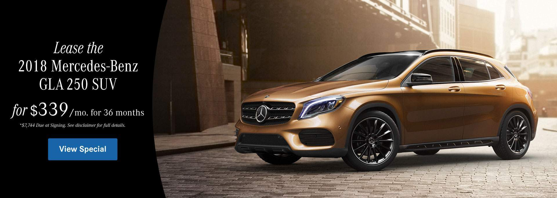 Mercedes benz lease texas fiat world test drive for Mercedes benz houston lease