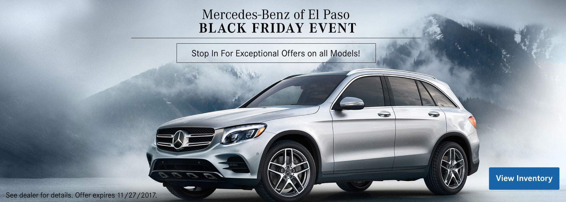 https://www.mercedesbenzelpaso.com/new-mercedes-benz-el-paso-tx