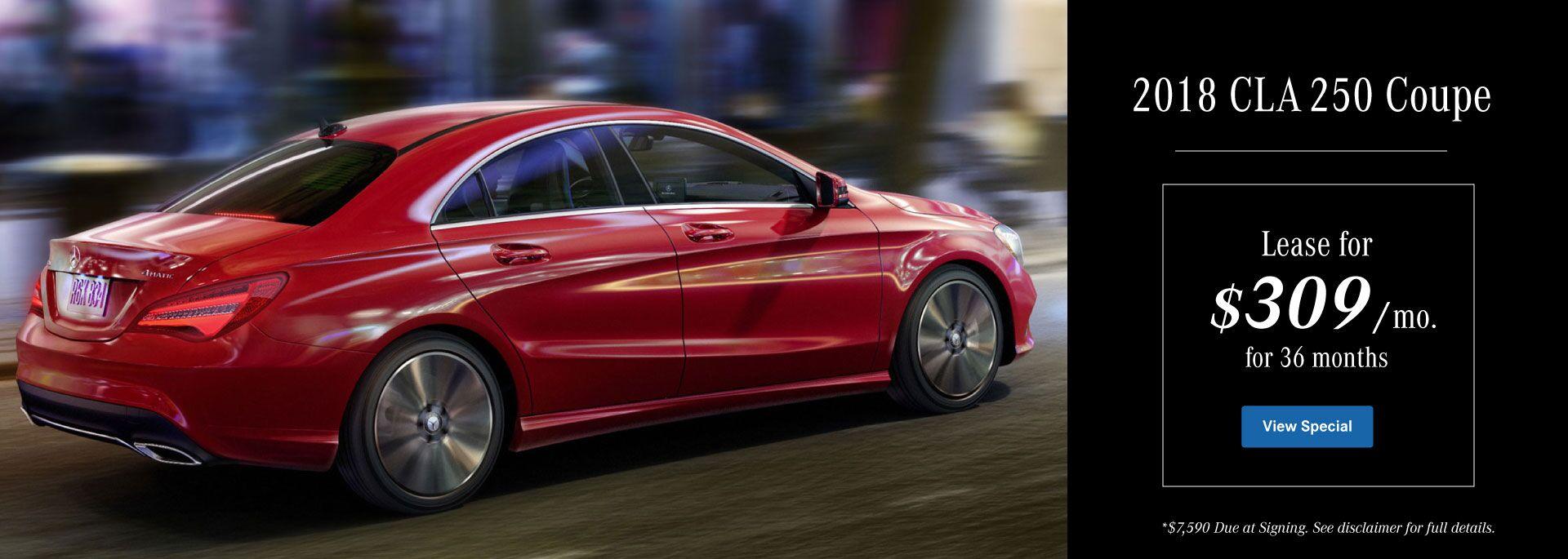 Mercedes el paso 2019 2020 new car release date for Amigo motors el paso tx