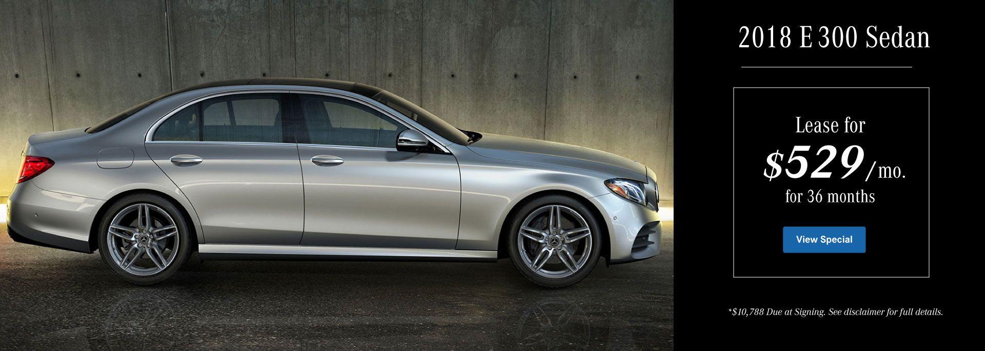 Mercedes benz of el paso luxury cars suvs convertibles for Mercedes benz el paso
