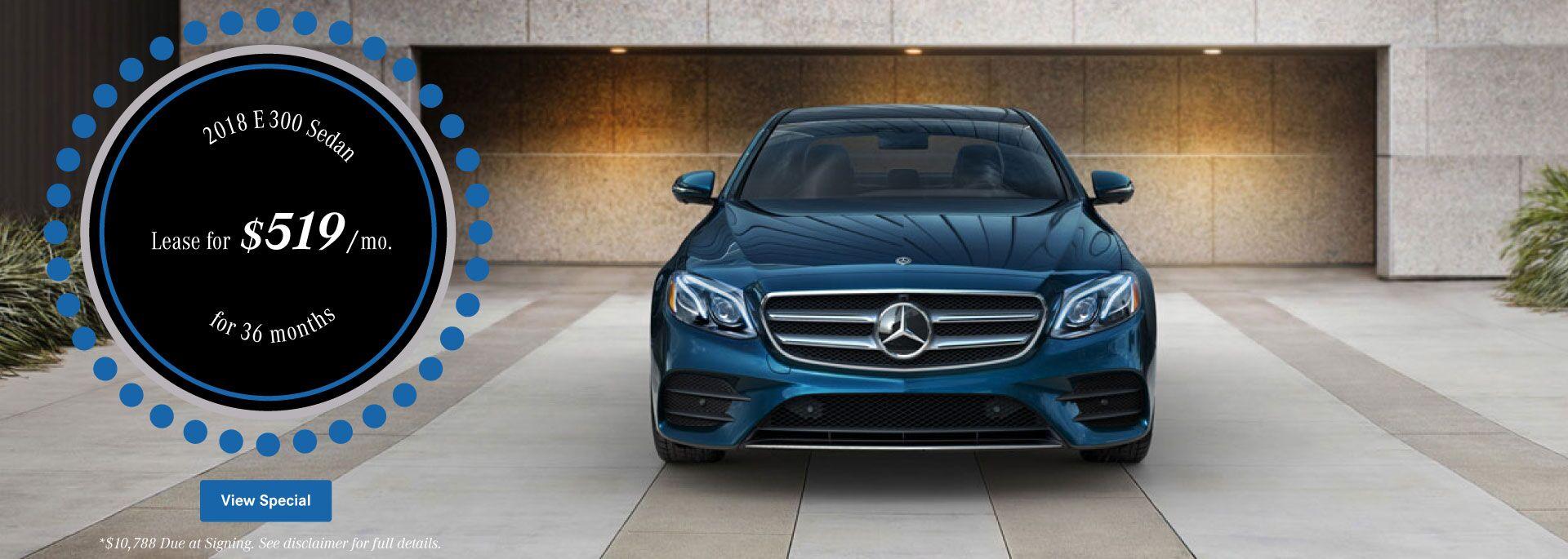 MercedesBenz Of El Paso Tx Luxury Car Dealership MB El Paso - Mercedes benz texas dealerships