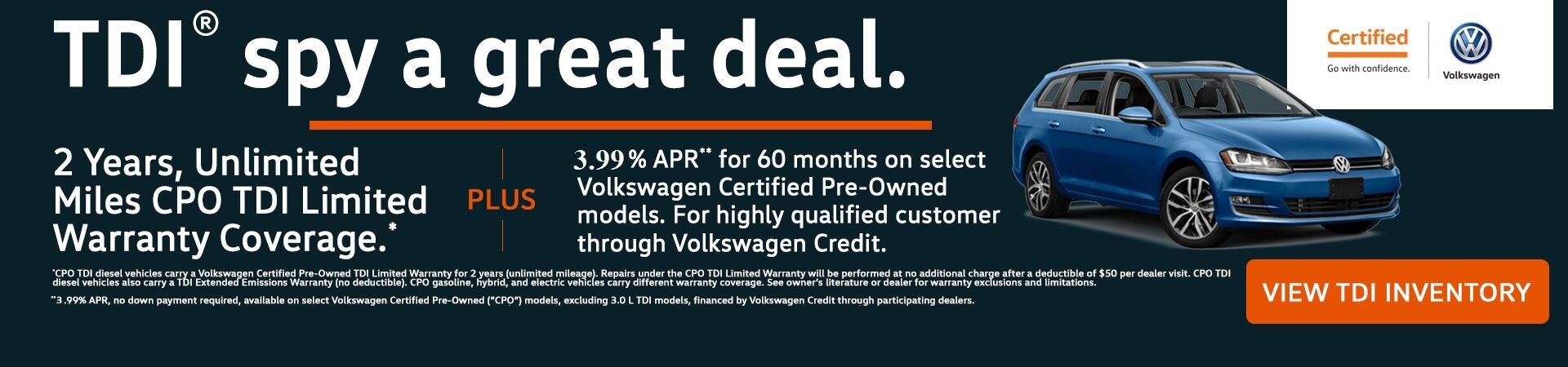 cars dtc ma dare clark brockton dealership compare used vw paul to dealers in volkswagen atlas sh
