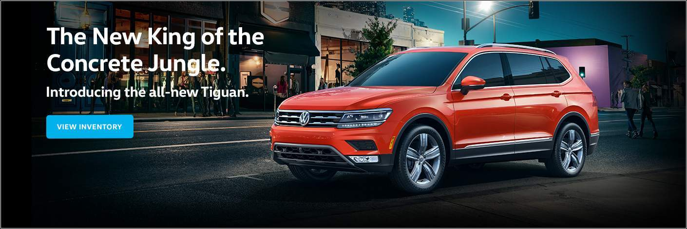 New Car Incentives And Rebates Pompano Beach Fl Vista Volkswagen