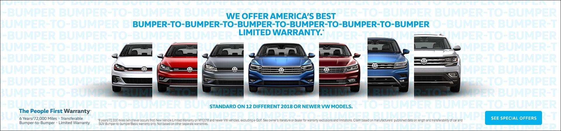 Volkswagen Dealership Ramsey NJ Used Cars Joe Heidt Motors