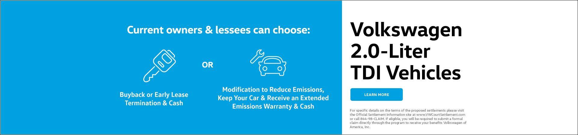 Volkswagen Dealership Franklin TN , serving Nashville Pre ...