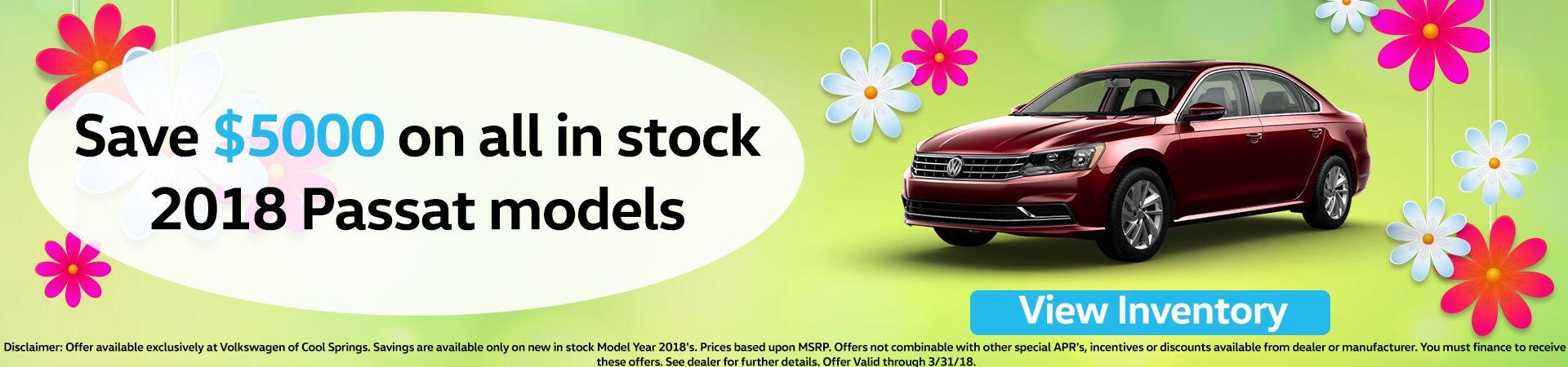 Volkswagen Dealership Franklin Tn Serving Nashville Pre