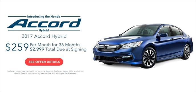 Image Result For Honda Accord Lease Deals Indianapolis