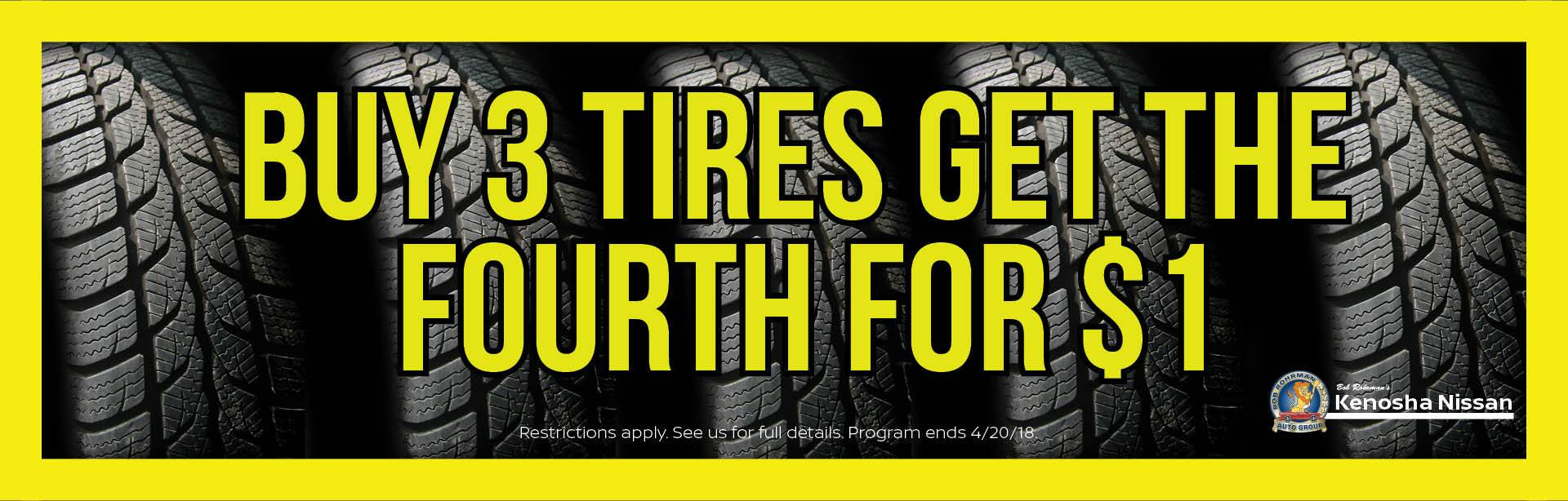 3Tires