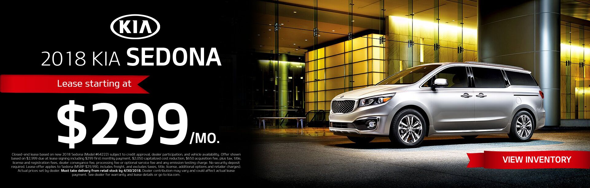 miller your peoria kia find local at il used in dealers dealership model sportage a mike