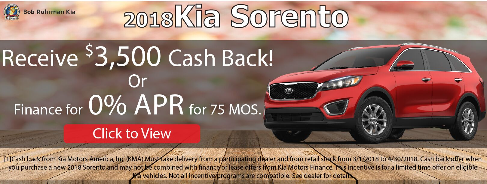 Kia Motors Finance Fax Number Impremedia Net
