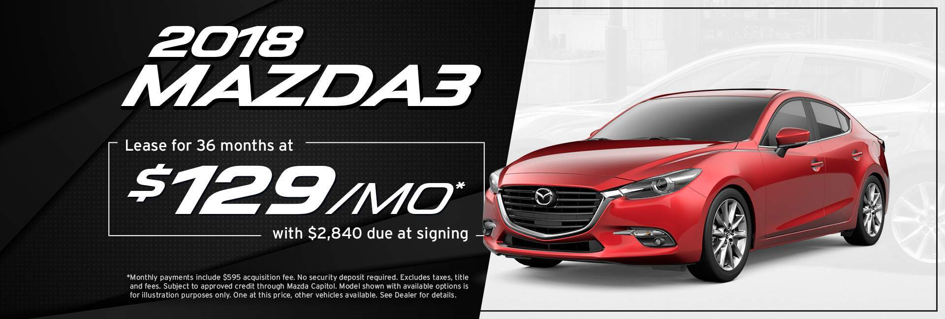 Philadelphia Mazda New Used Cars In Colmar North Autos Post