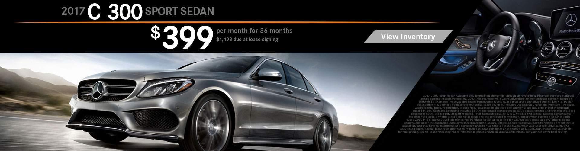 mercedes-benz dealership scottsdale az | used cars mercedes-benz