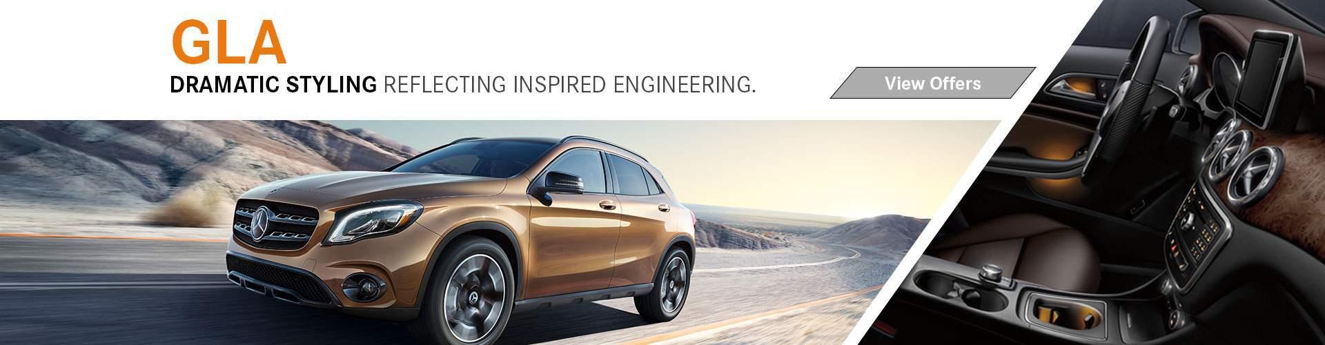Mercedes benz dealership scottsdale az used cars for Mercedes benz employee discount program
