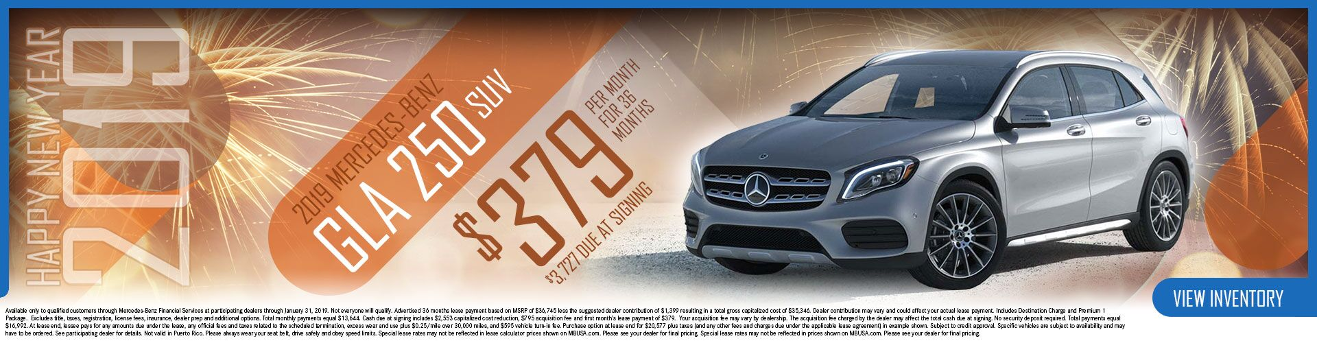 Mercedes Benz Dealership Scottsdale Az Used Cars Mercedes Benz Of
