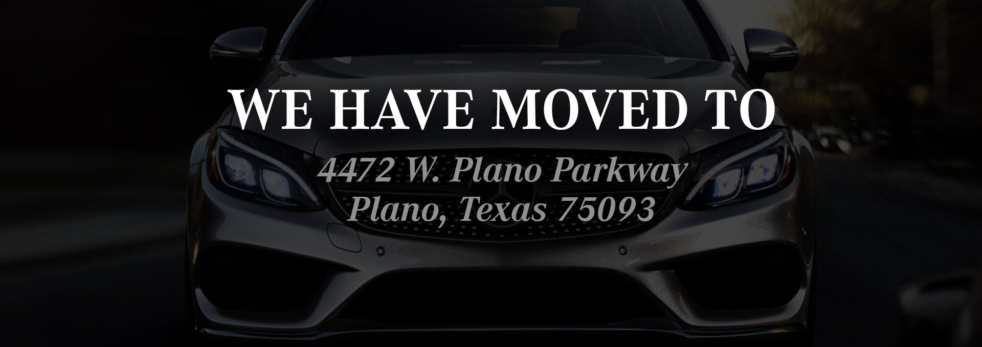 Pre Owned Luxury Car Dealership Plano Tx Autos Of Dallas